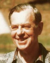 Joseph Campbell Says