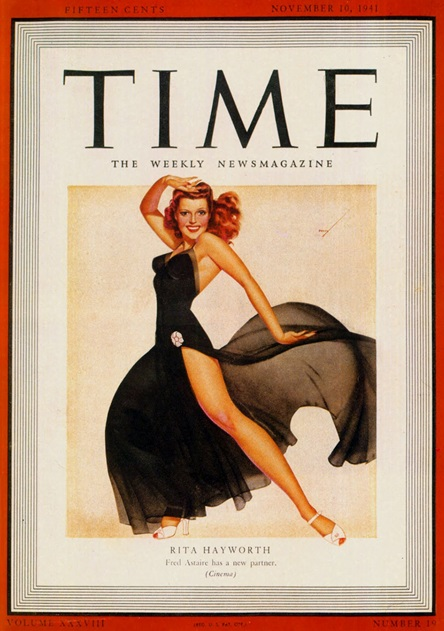 GeorgePetty_RitaHayworth_Time_1941-11-10_100