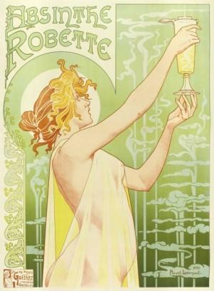 Robette