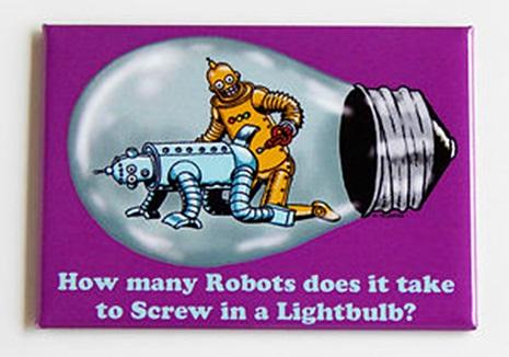 alightbulb