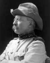 Colonel-Teddy-Roosevelt