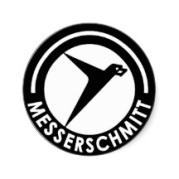 messerschmittlogo