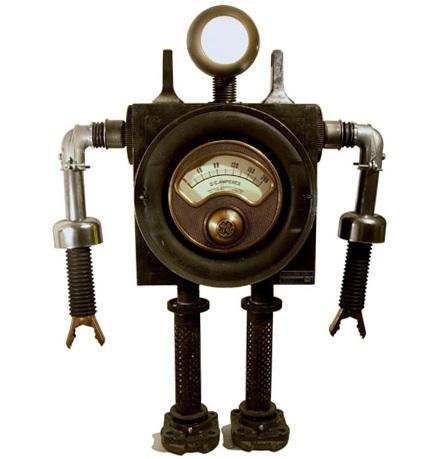 robot_0103