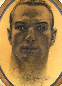 rolf-armstrong_portrait3-417