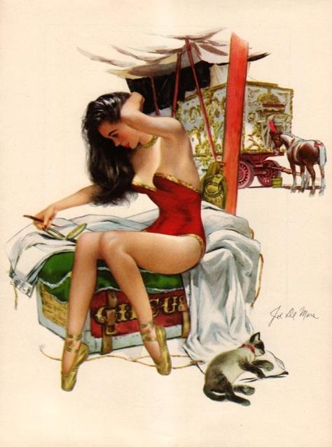 December1948