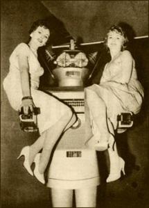 gygan-giant-retro-robot