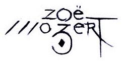Mozert-sign1