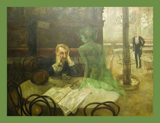 On The Sentimental Side The M 252 Scleheaded Blog