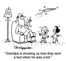 generation_gap