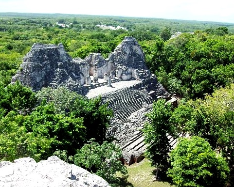 chetumal single guys Flights from chetumal to mexico city book cheap flights,  all the problems of the world could be settled easily if men were only willing to think.
