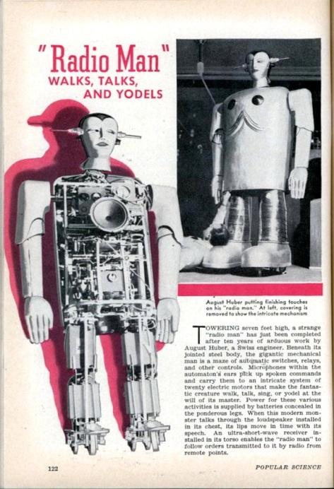 RadioManYodelingRobot_01