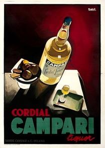 CampariNizzoli