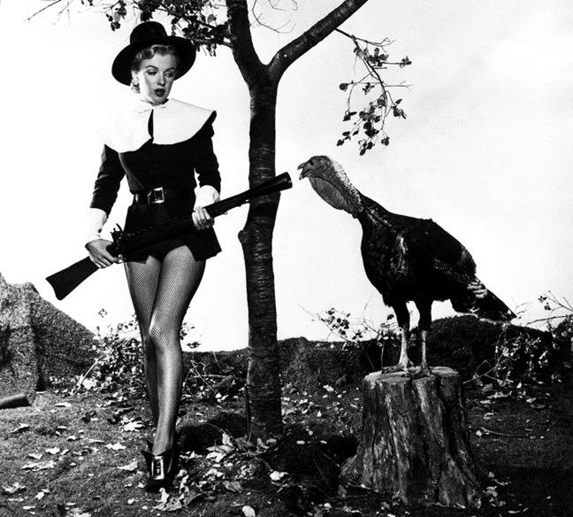 Marilyn-Monroe-Pilgrim