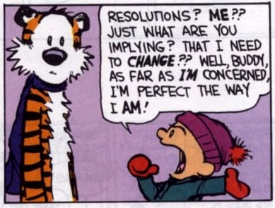 funny-new-year-resolution