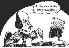 blognoto