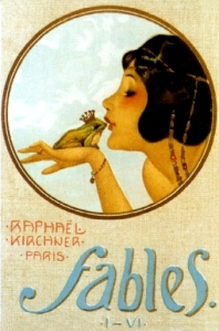 fables-1903-1