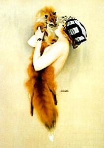 kirchner-fox