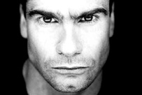 henry_rollins