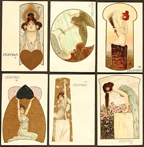 legendes-1903