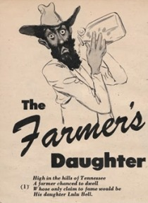 477_farmers_daughter_01