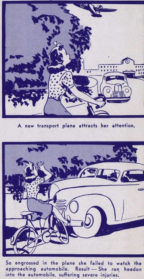 bike-safety-1940