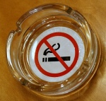 no-smoking-ashtray
