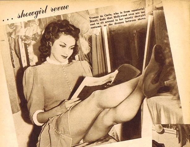 vintage free sex videos