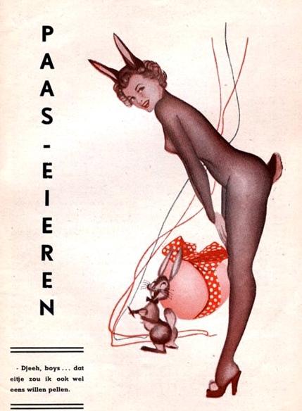 Erotica Website 70
