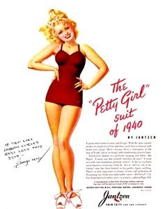 petty1940