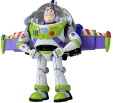 buzzl