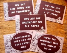 1945jestcards