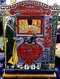wizrdfortune1915