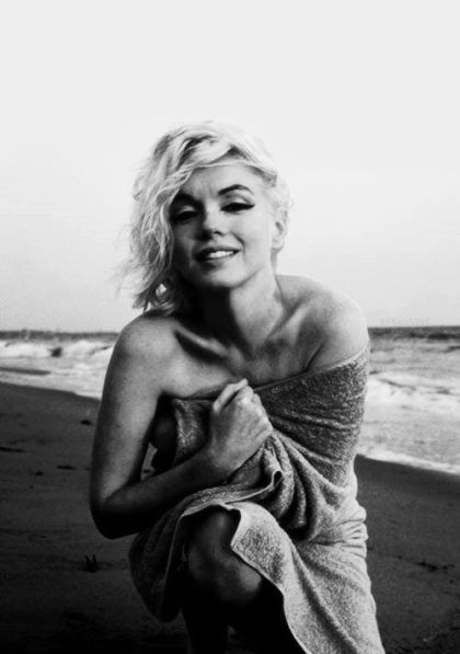 Marilyn_500