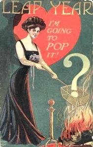 1908popit