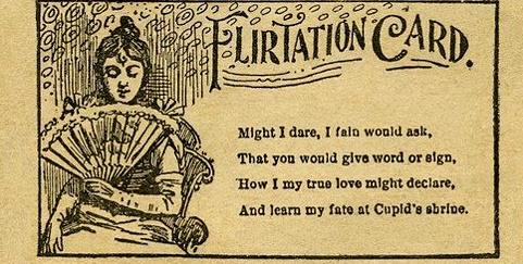 flirtationcard