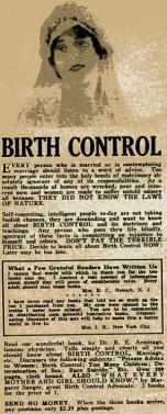 1926BirthControl