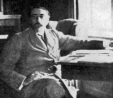 josephconrad