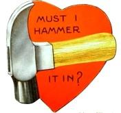 1hammer