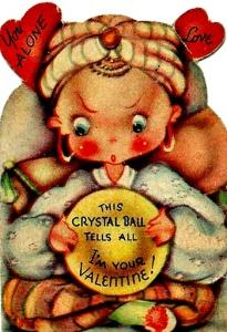 crystal-ball-valentine