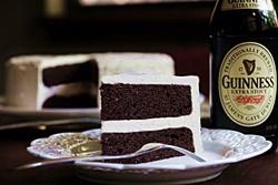 guinesscake