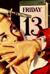 friday13t