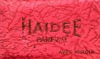 haidee1914