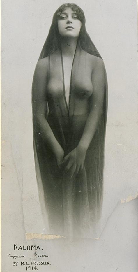 kaloma1914