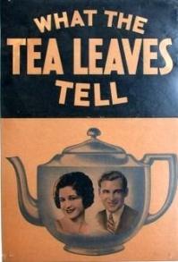 tealeavestell