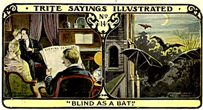 postcards the müscleheaded blog page 191