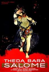 thedabara