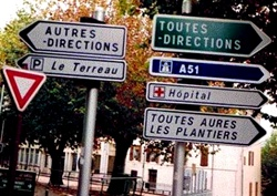 alldirections