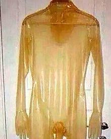 fullbodycondom
