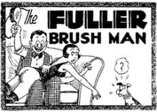 fullerbrushman
