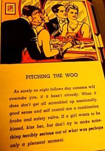 pitchingwoo